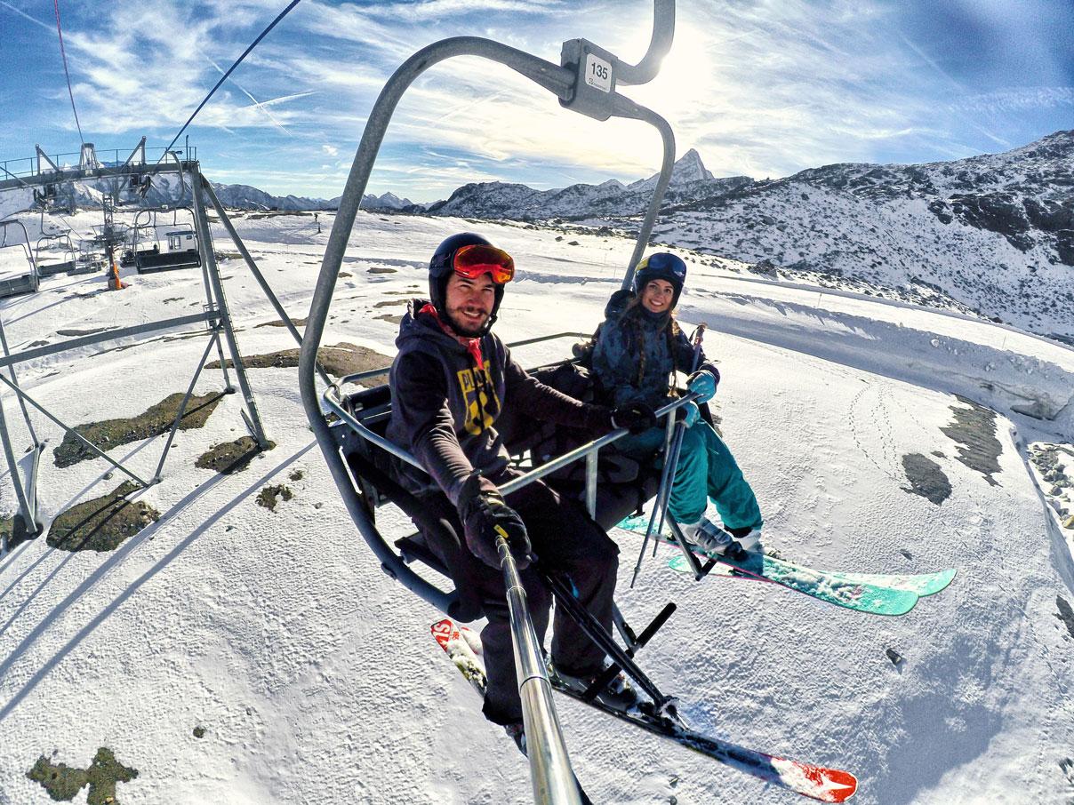 Marlene-Vey-munichmountaingirls-Ski-Blackcrowsskis