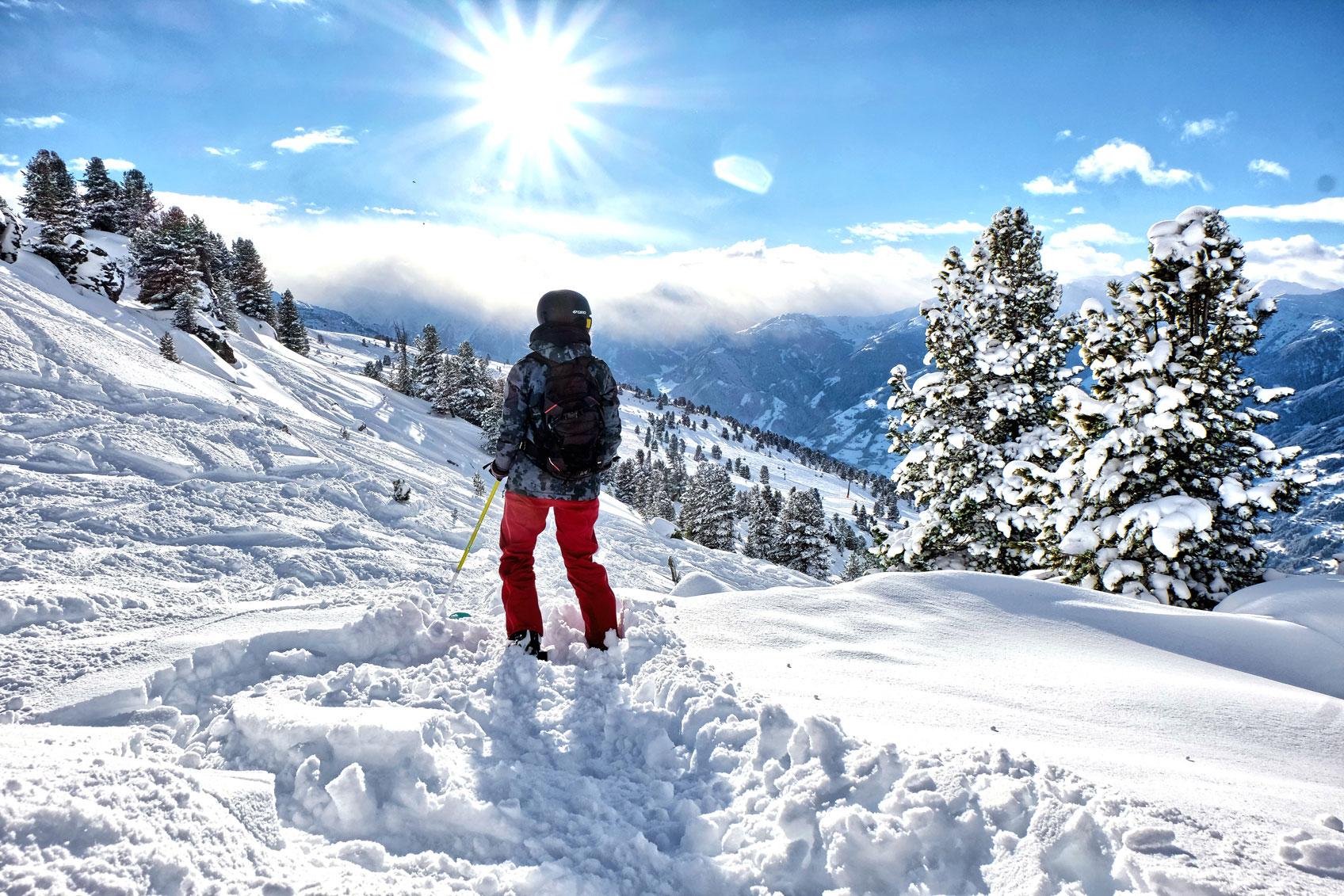 Marlene-Vey-munichmountaingirls-Skitour-Freeriden-Zillertal-2