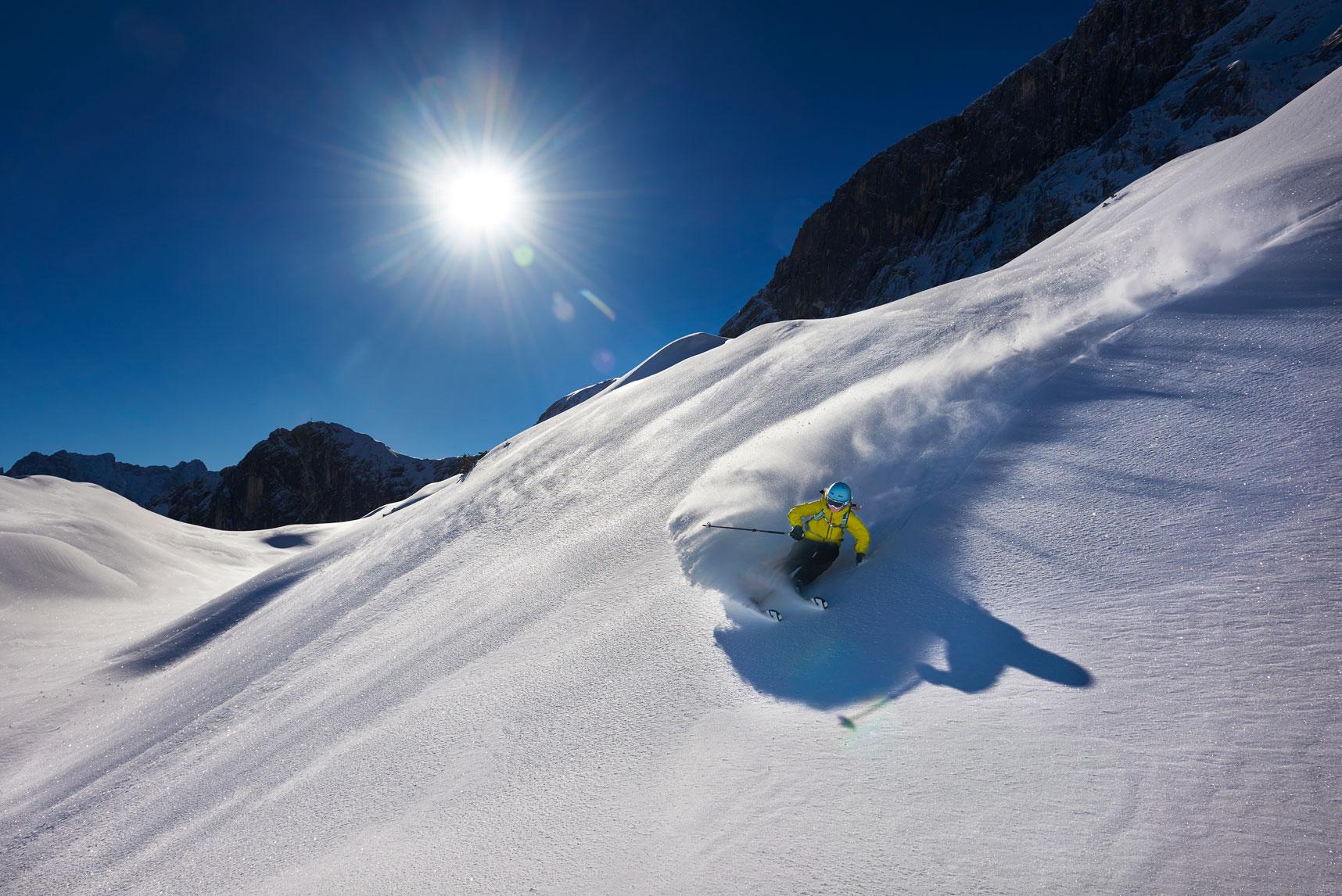 Michael_Reusse_caja-schoepf-freeriden-ski-munichmountaingirls_GAP_Ski_Osterfelder_Stuiben