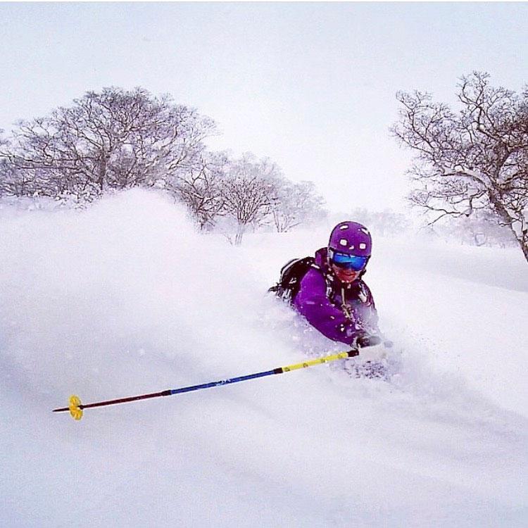 Powdern-Japan-munichmountaingirls-katharina-kestler