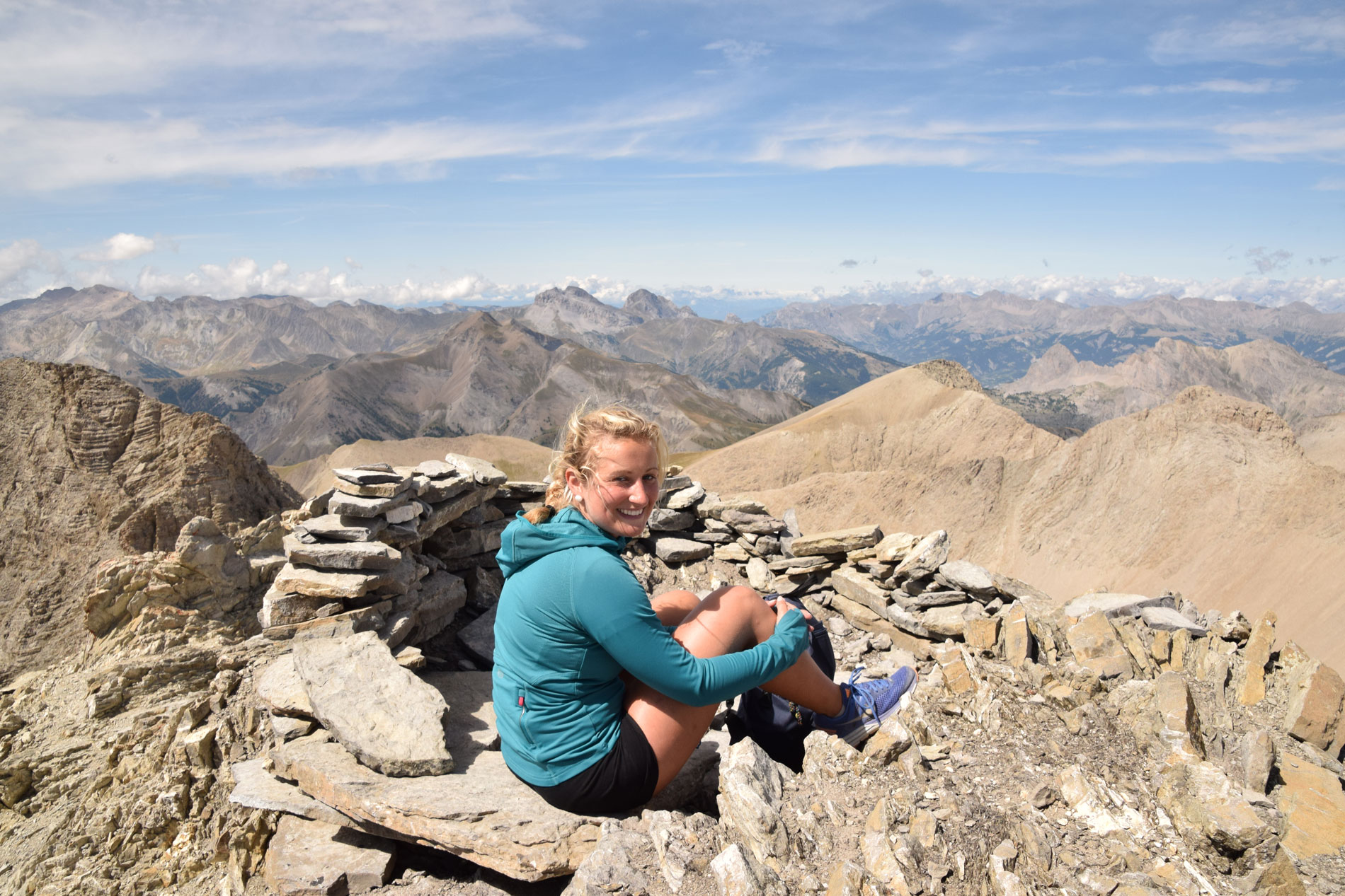 munichmountaingirls-evemuc-eva-schuler-Mont-Pelat-nationalpark-Mercantour-suedfrankreich