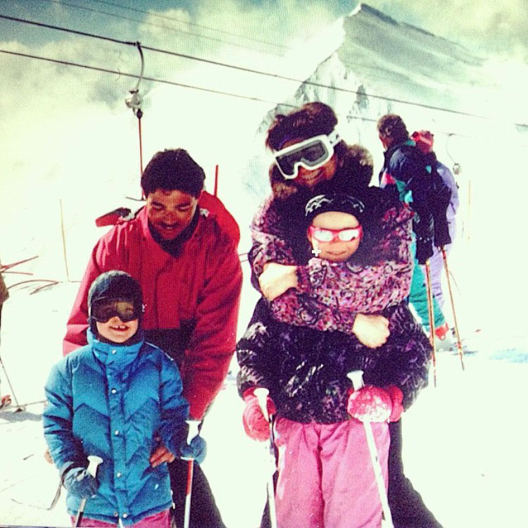 munichmountaingirls-katharina-kestler-skifahren-oldschool-kinderfotos-erinnerung
