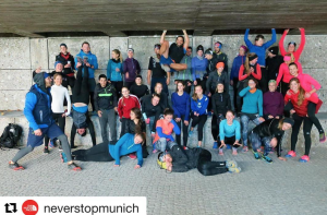 neverstopmunich-munichmountaingirls-running-muenchen