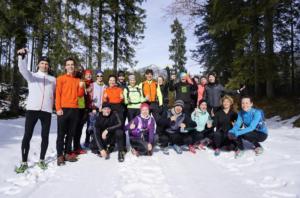 neverstopmunich-trailrunning-greinau-zugspitze-marlen-franke-neverstopmunich