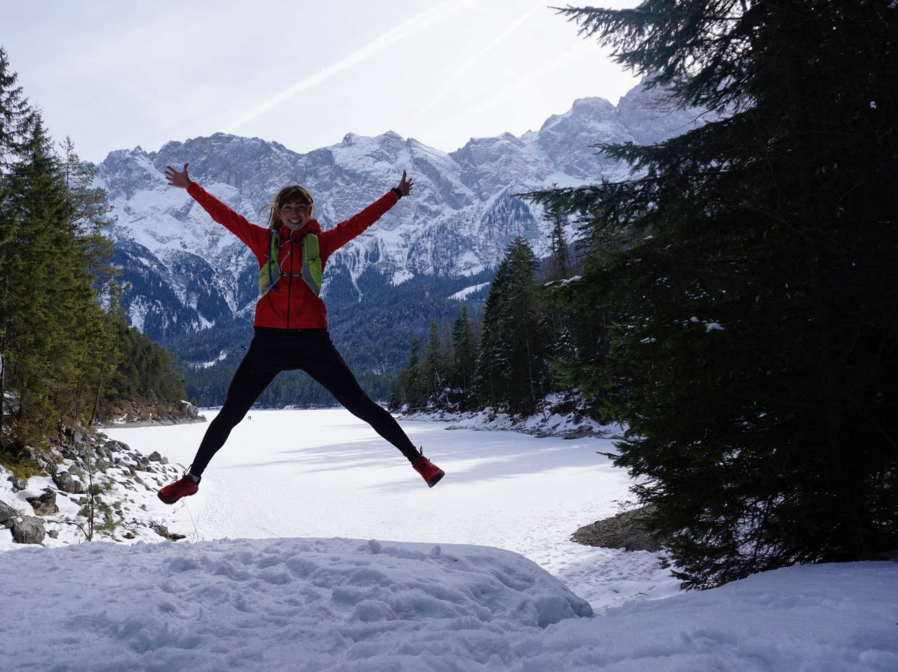 running-trails-eibsee-marlen-franke-munichmountaingirls-muenchen-trail-kitchen