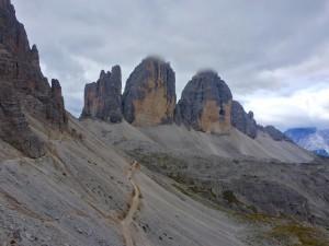 sandra-zeller-munichmountaingirls-die-bergnarrische-dreizinnen-dolomiten