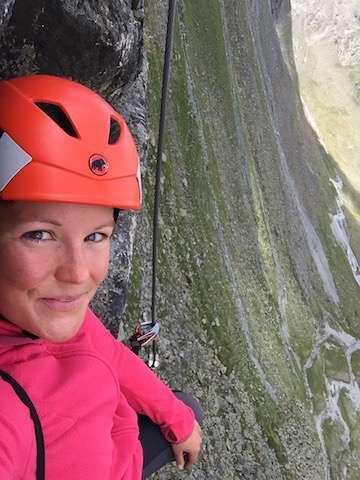 sandra-zeller-munichmountaingirls-klettersteig-sommerwand