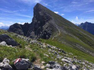 sandra-zeller-munichmountaingirls-wandertour-rappenspitze-achensee-karwendel