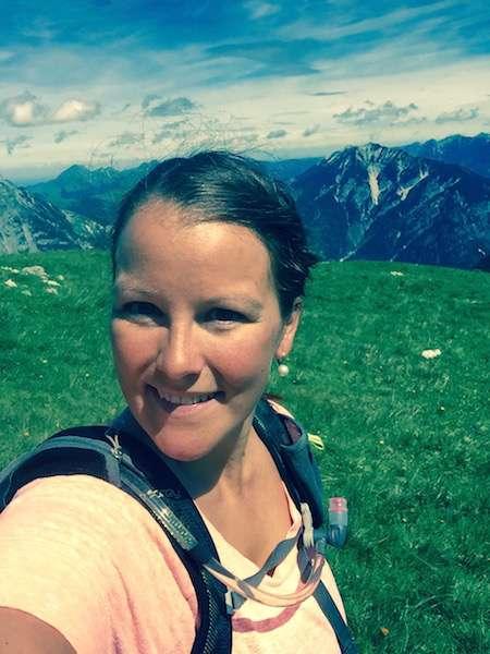 sandra-zeller-munichmountaingirls-wandertour-rappenspitze-wandern-karwendel
