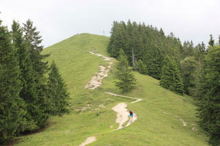 trailrunning-baumgartenschneid-marlen-franke-munichmountaingirls-muenchen-trail-kitchen