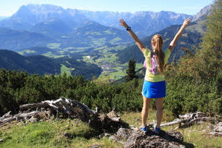 trailrunning-salzburgerland-marlen-franke-munichmountaingirls-muenchen-trail-kitchen