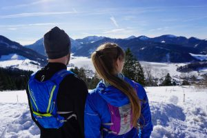 trailrunning-schnee-winter-schliersbergalm-marlen-franke-munichmountaingirls-muenchen-trail-kitchen