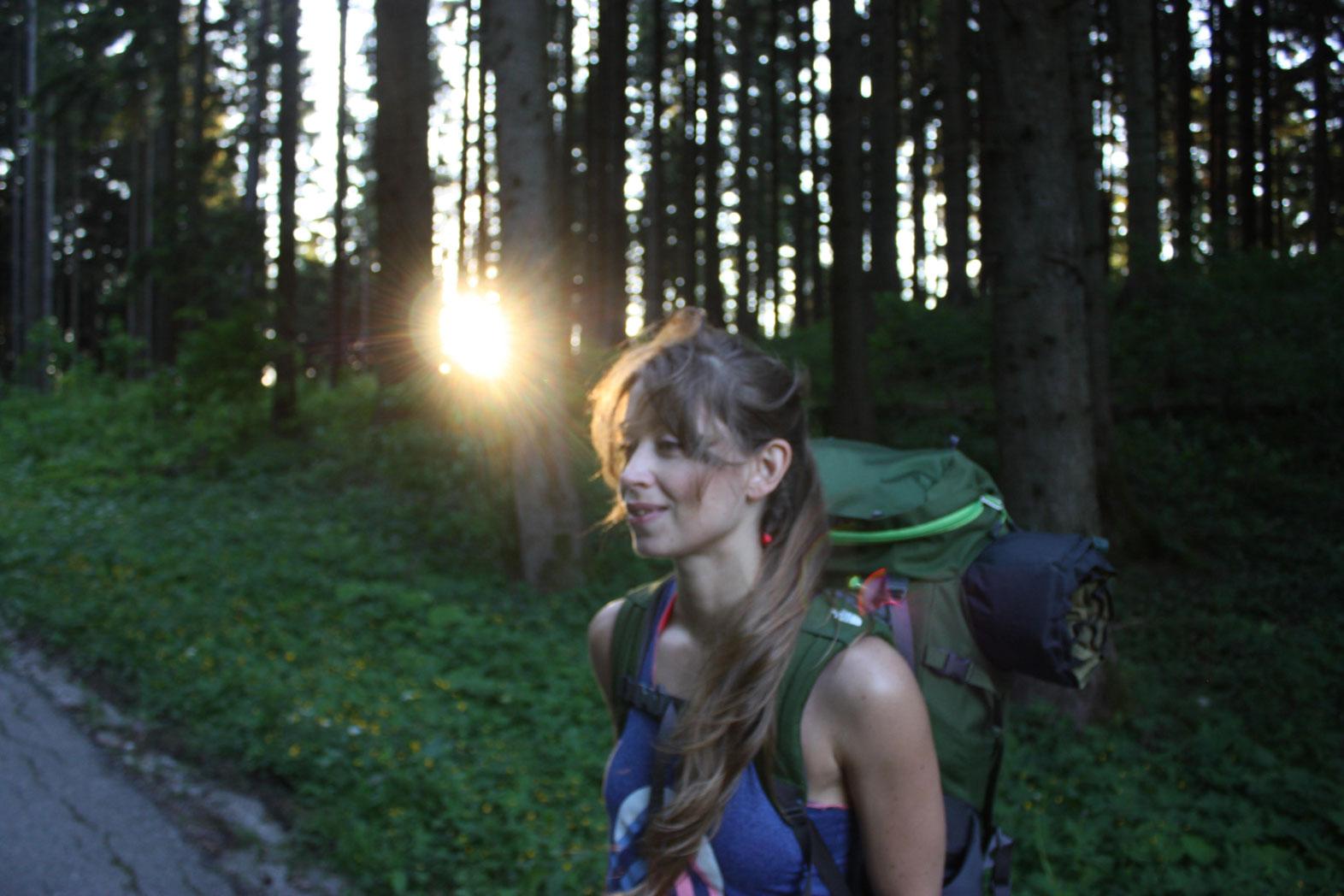 wandern-hochriss-marlen-franke-munichmountaingirls-muenchen-trail-kitchen