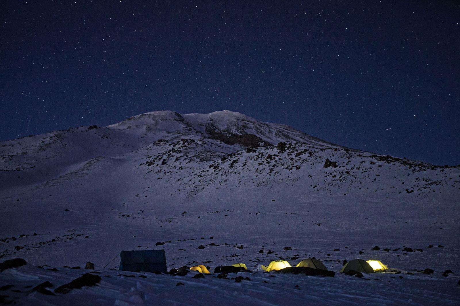 Matthias-Fend_berg-Ararat-caja-schoepf-munichmountaingirls-kreuzspitze-skitour-bayern