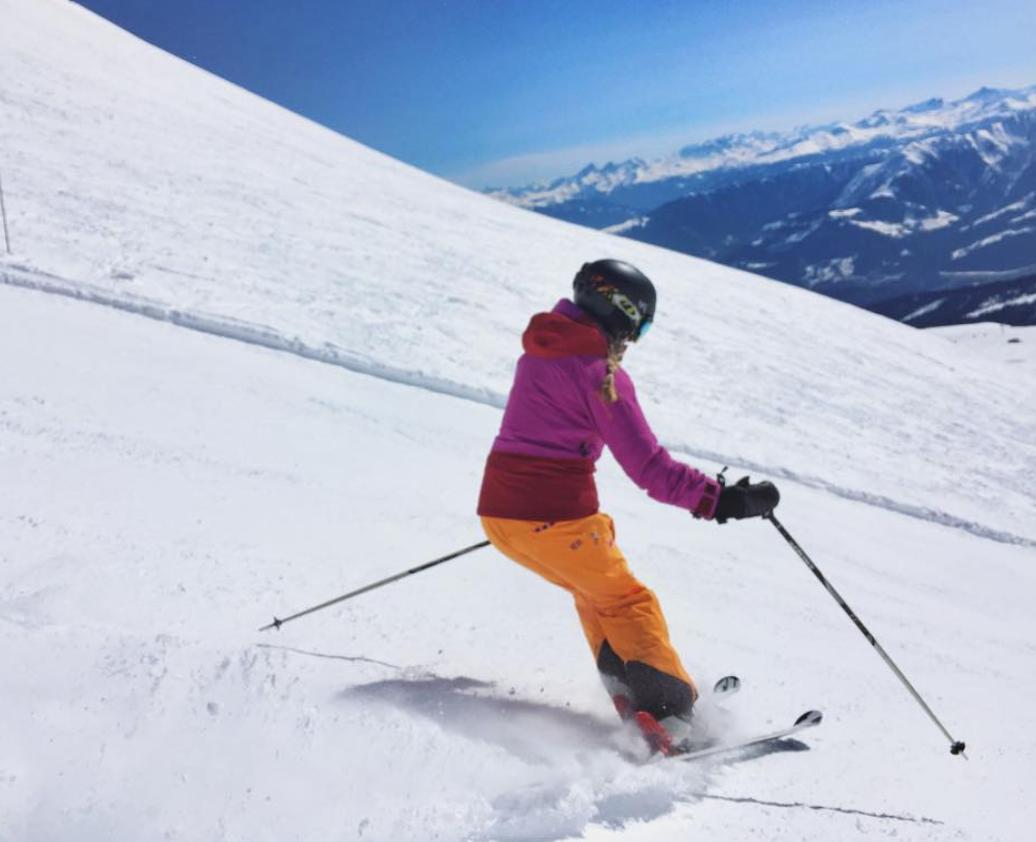 munichmountaingirls-evemuc-eva-schuler-ski-skifahren-flims-laax-falera-schweiz
