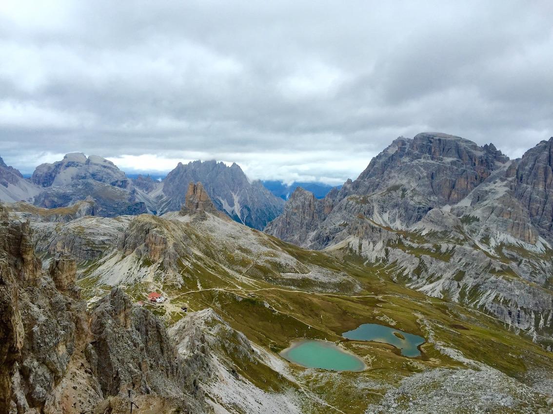 sandra-zeller-munichmountaingirls-die-bergnarrische-paternkofel-bergtour-dolomiten