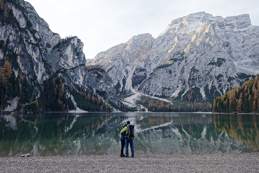 wildandfit-munichmountaingirls-pragser-wildsee-bruneck-sexten-italien-seekofel-wandern