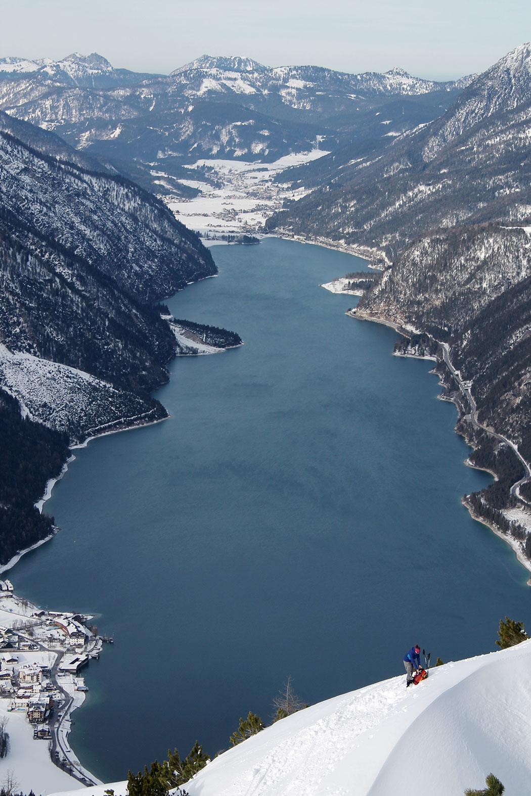 wildandfit-skitour-baerenkopf-achensee-tirol-munichmountaingirls