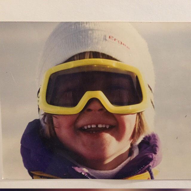lisa-amenda-skifahren-kind-allgaeu-munichmountaingirls