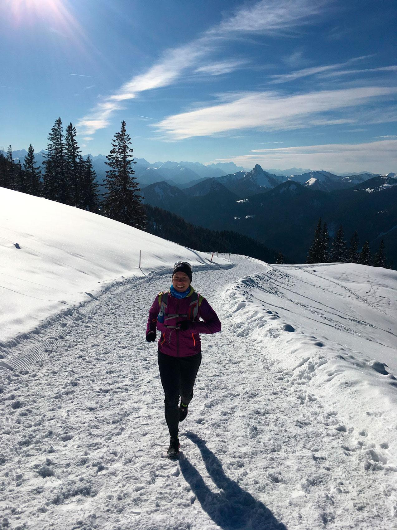 munichmountaingirls-bergblog-muenchen-julia-eisenhardt-Wintertour-auf-den-Wallberg