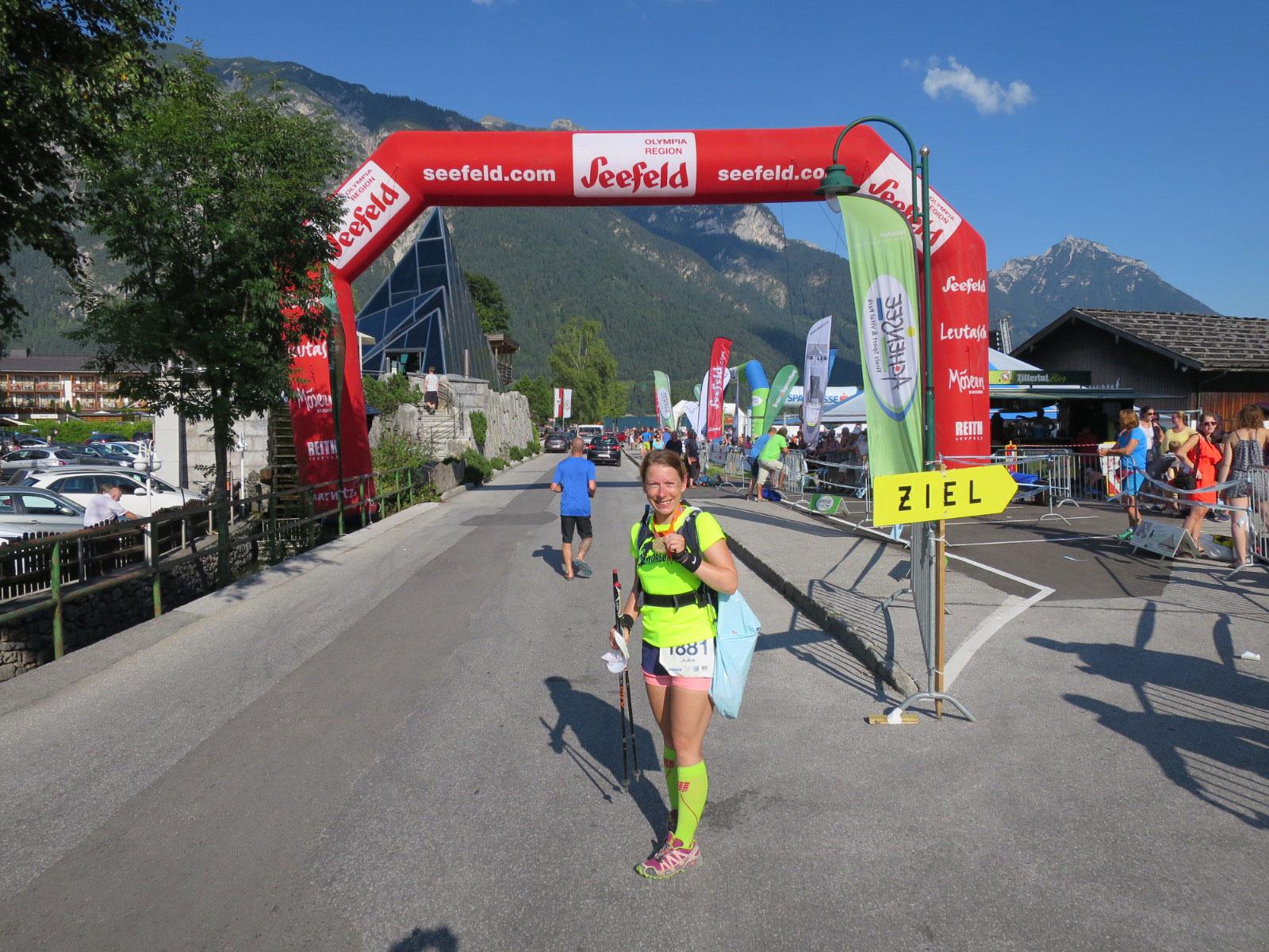munichmountaingirls-bergblog-muenchen-julia-eisenhardt-Ziel-Karwendelmarsch