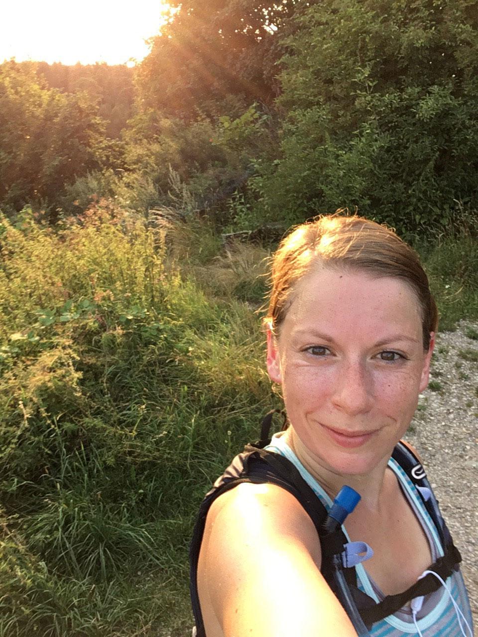 munichmountaingirls-bergblog-muenchen-julia-eisenhardt-mugl-wandern-berg-profil
