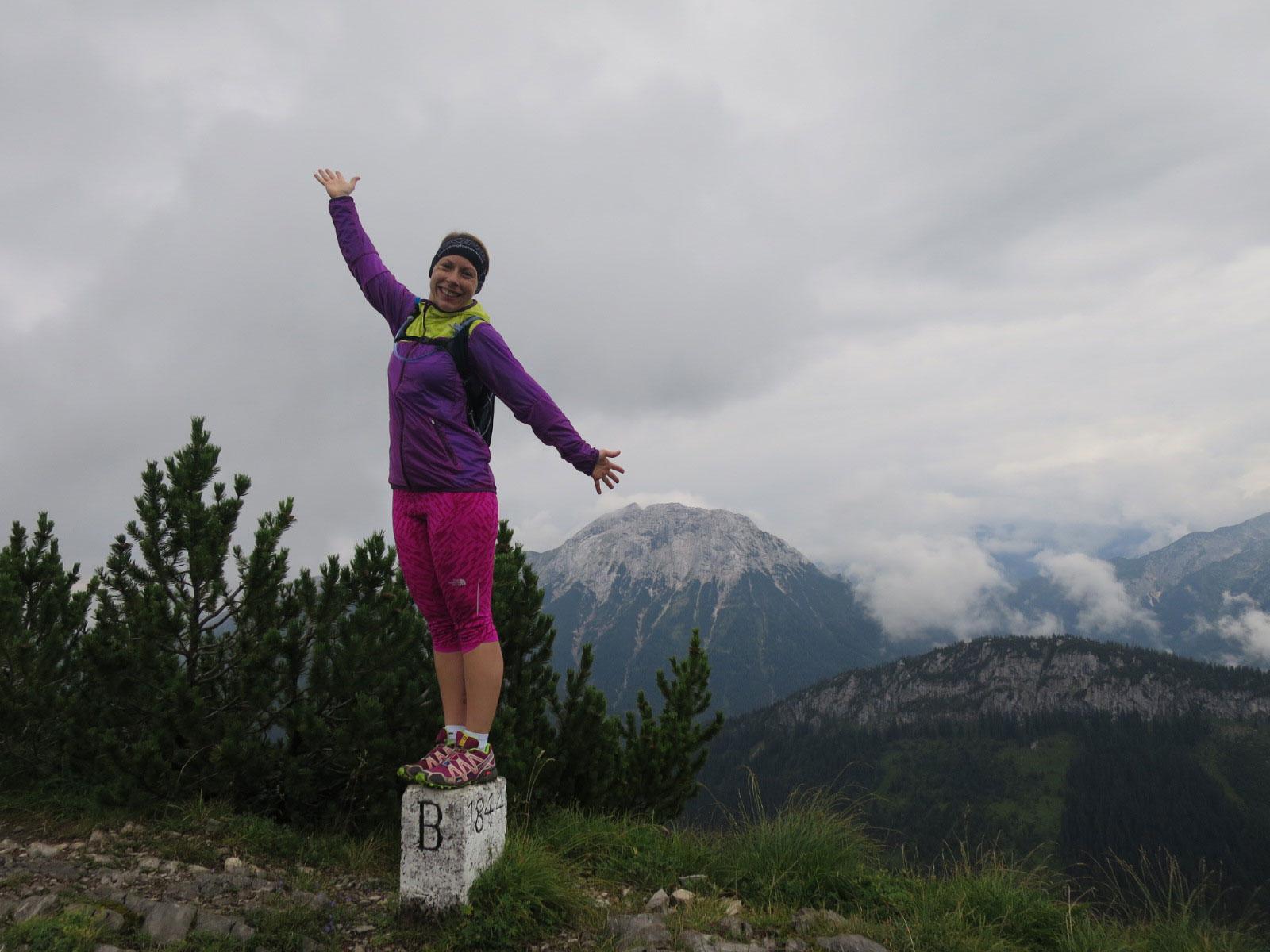 munichmountaingirls-bergblog-muenchen-julia-eisenhardt-wandern-berg-Blaubergueberschreitung