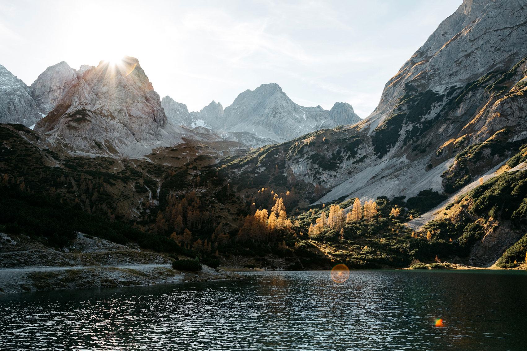 munichmountaingirls-fotografin-berge-outdoor-muenchen-manuela-palmberger-daus-seebensee