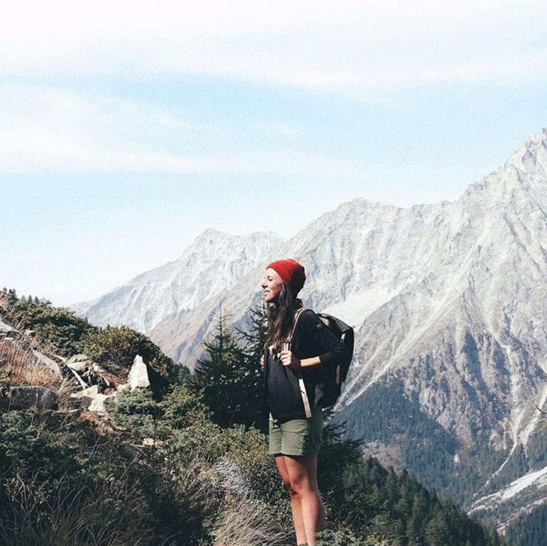 munichmountaingirls-simone-schwankl-bergblog-wandern-bergfotos