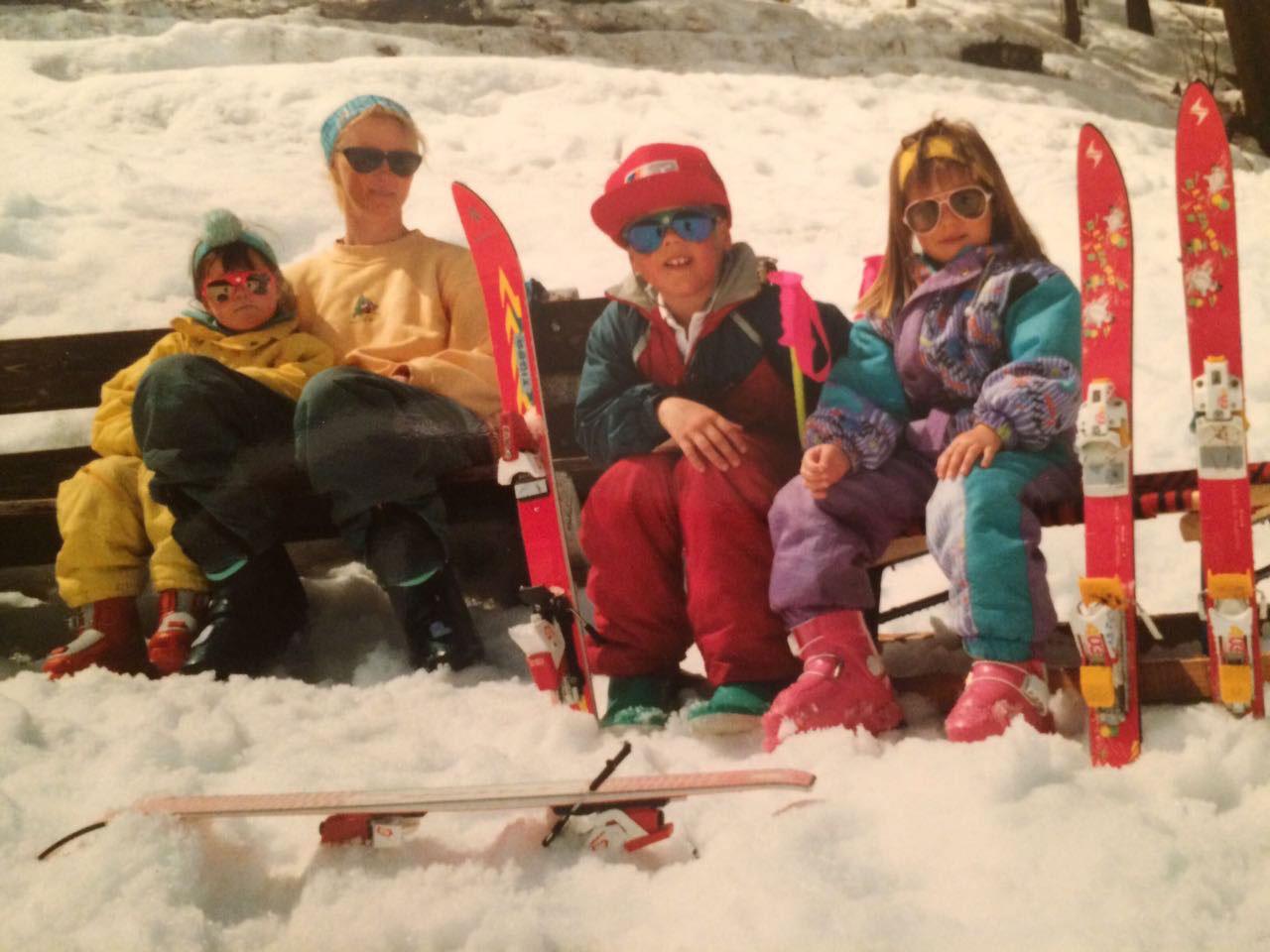 anja-woertge-mountainista-munichmountaingirls-berg-blog-muenchen-kinderfoto-kinder-skifahren
