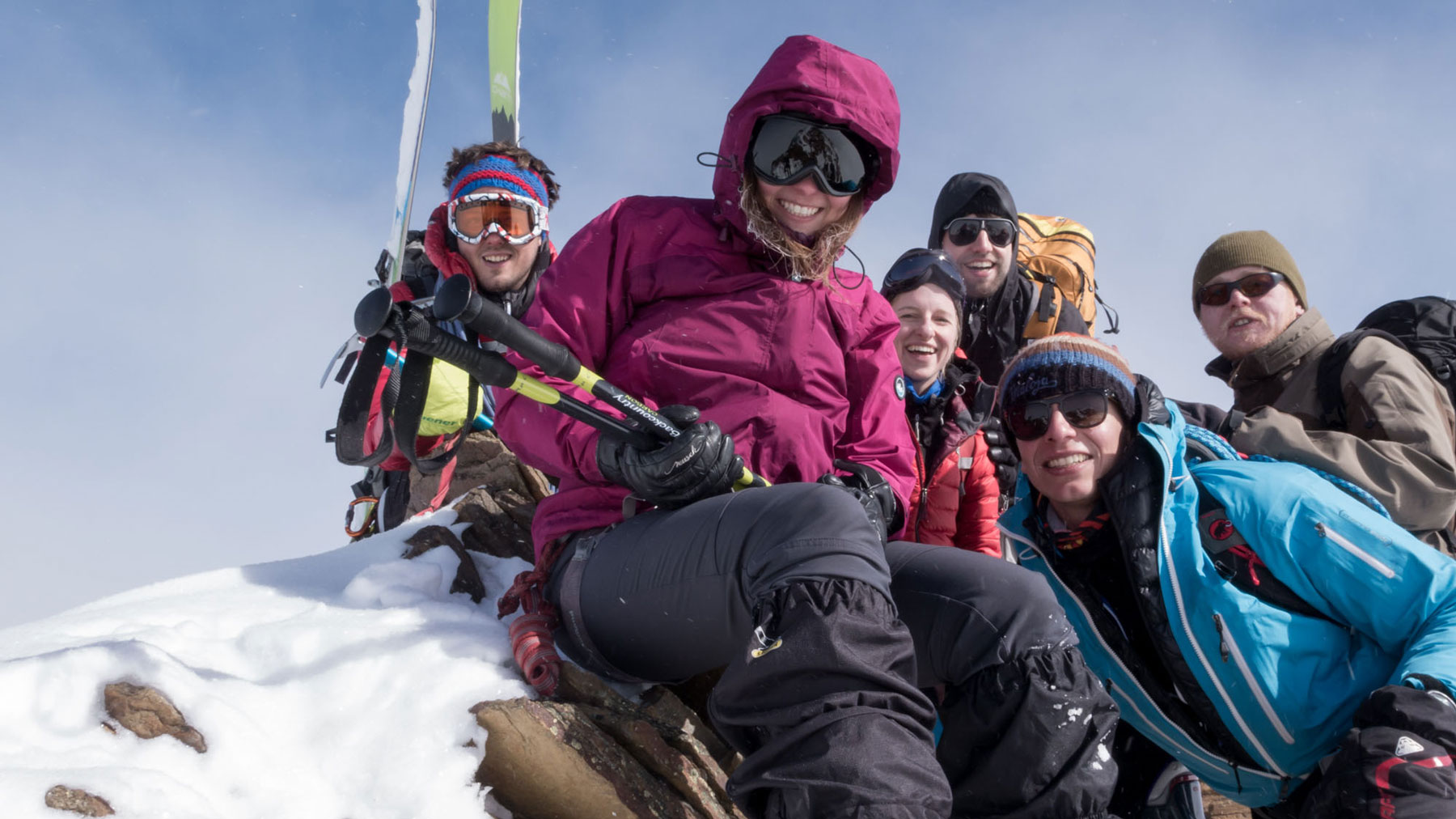 anja-woertge-mountainista-munichmountaingirls-bergblog-muenchen-skitour-hochvernagtspitze-gruppe