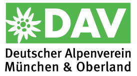 dav-sektion-oberland-falkenhuette-aktion-munichmountaingirls