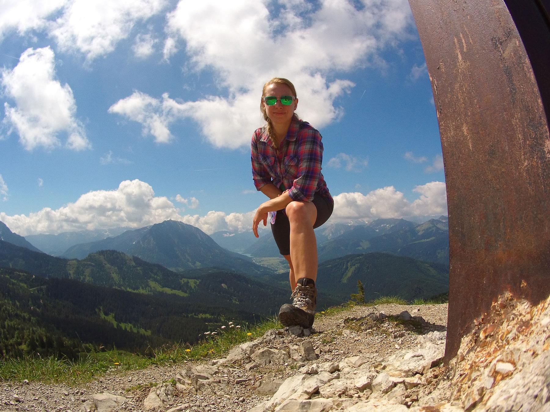 katharina-steglegger-munichmountaingirls-bergblog-muenchen-schildenstein-wandern-sommer