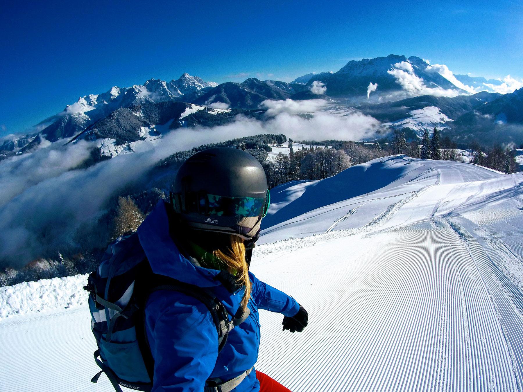 katharina-steglegger-munichmountaingirls-bergblog-muenchen-snowboarden-fieberbrunn