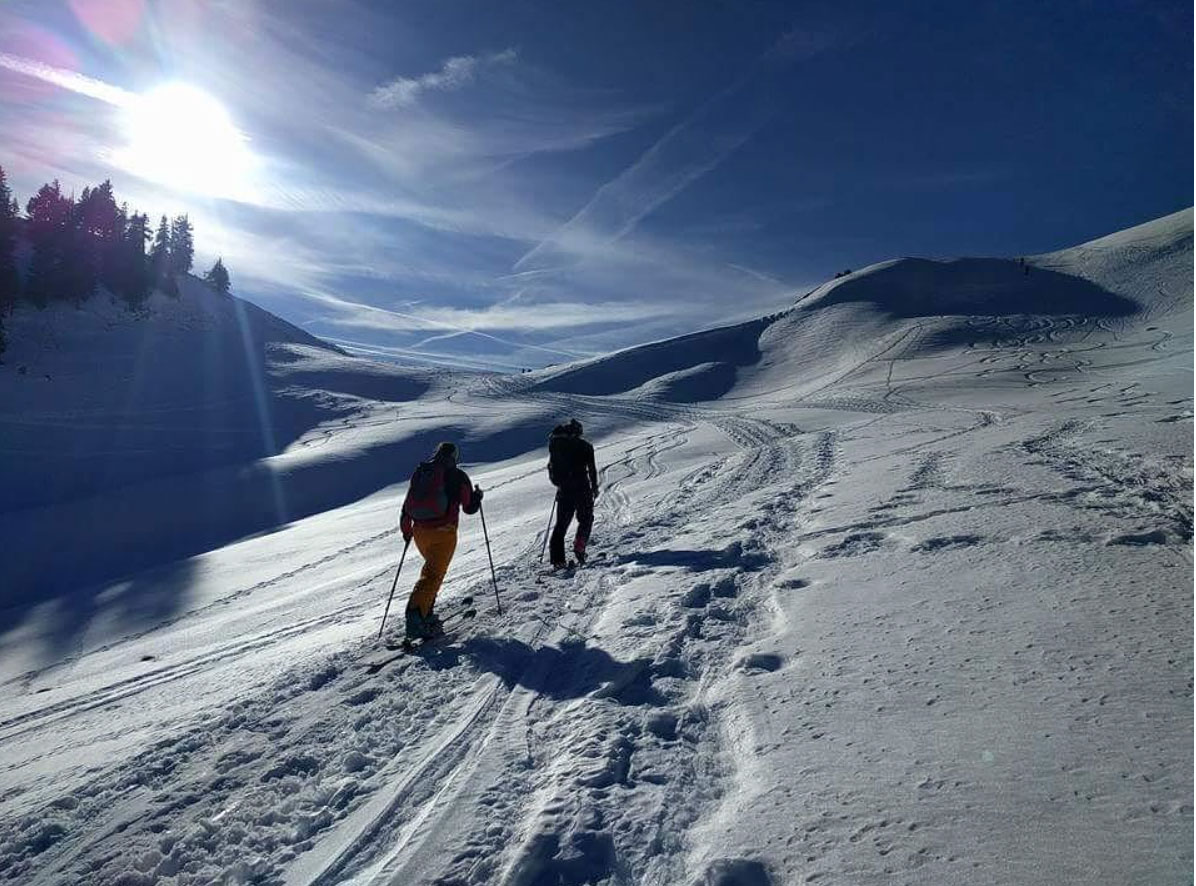 made-ziius-munichmountaingirls-skitour-erstes-mal