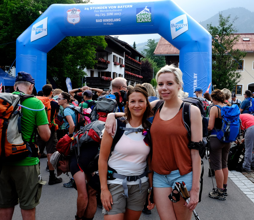 Munichmountaingirls-christina-ilchmann-24-stunden-bayern-wandern