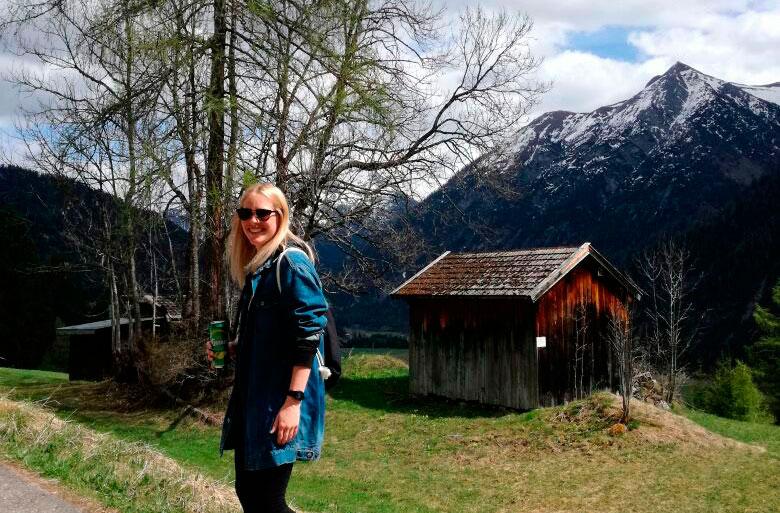 anna-grillmaier-munichmountaingirls-sommer-bergblog-frauen-berge-lechtal