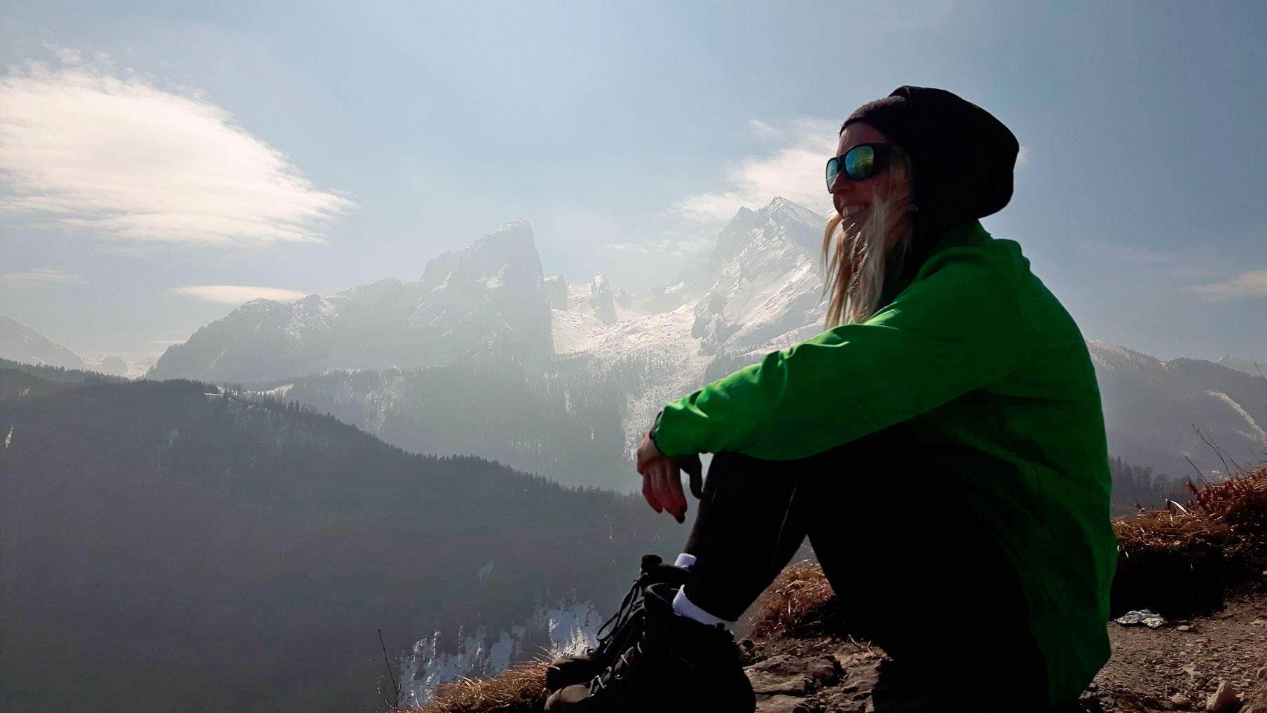 anna-grillmaier-munichmountaingirls-sommer-berge-wandern-watzmann