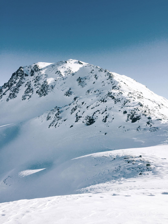 munichmountaingirls-bellaontour-isabella-lang-Lech-Skifahren