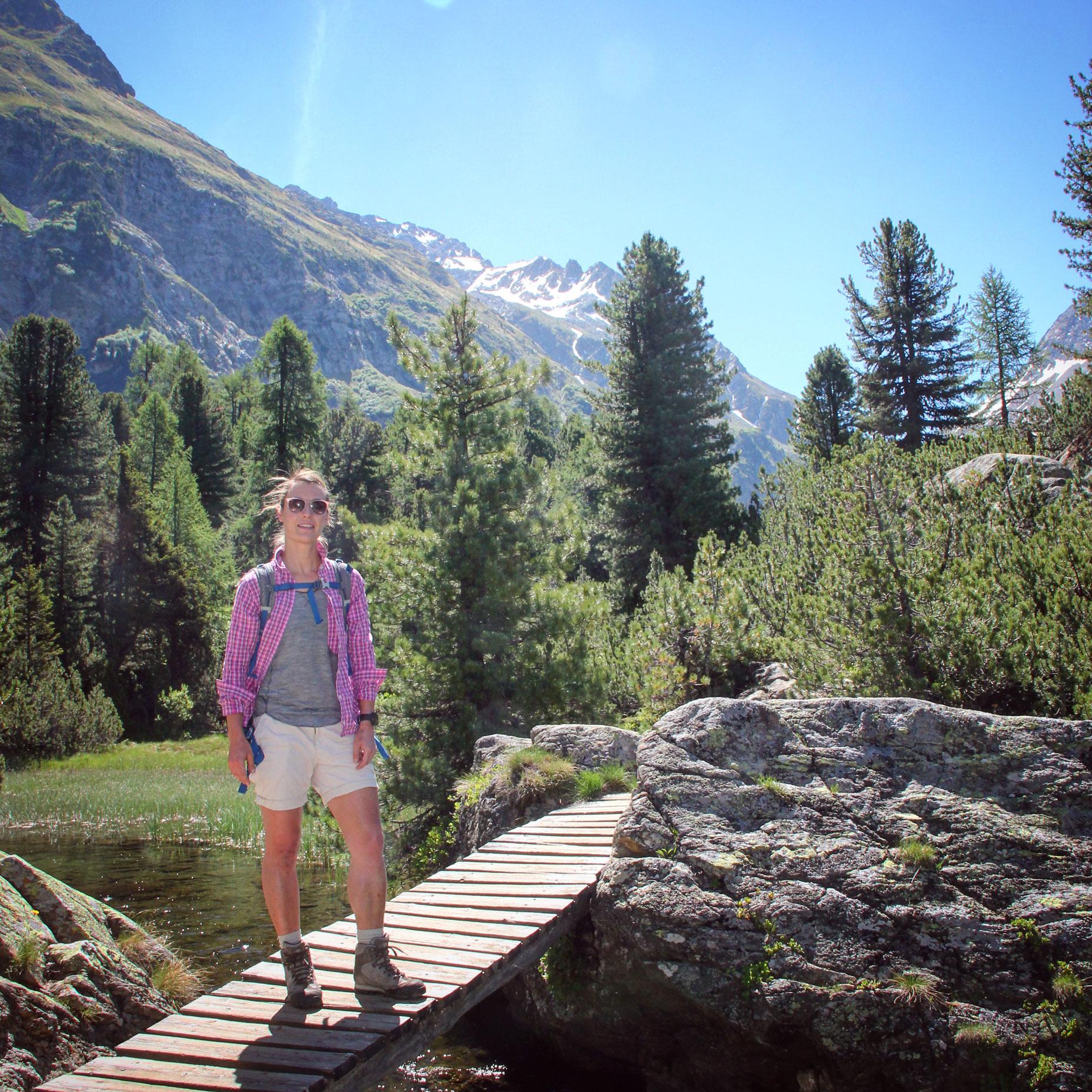 munichmountaingirls-berg-blog-frauen-julia-topp-wandern-hochtour-bernina-runde-lägh-da-cavloc-passo-del-muretto