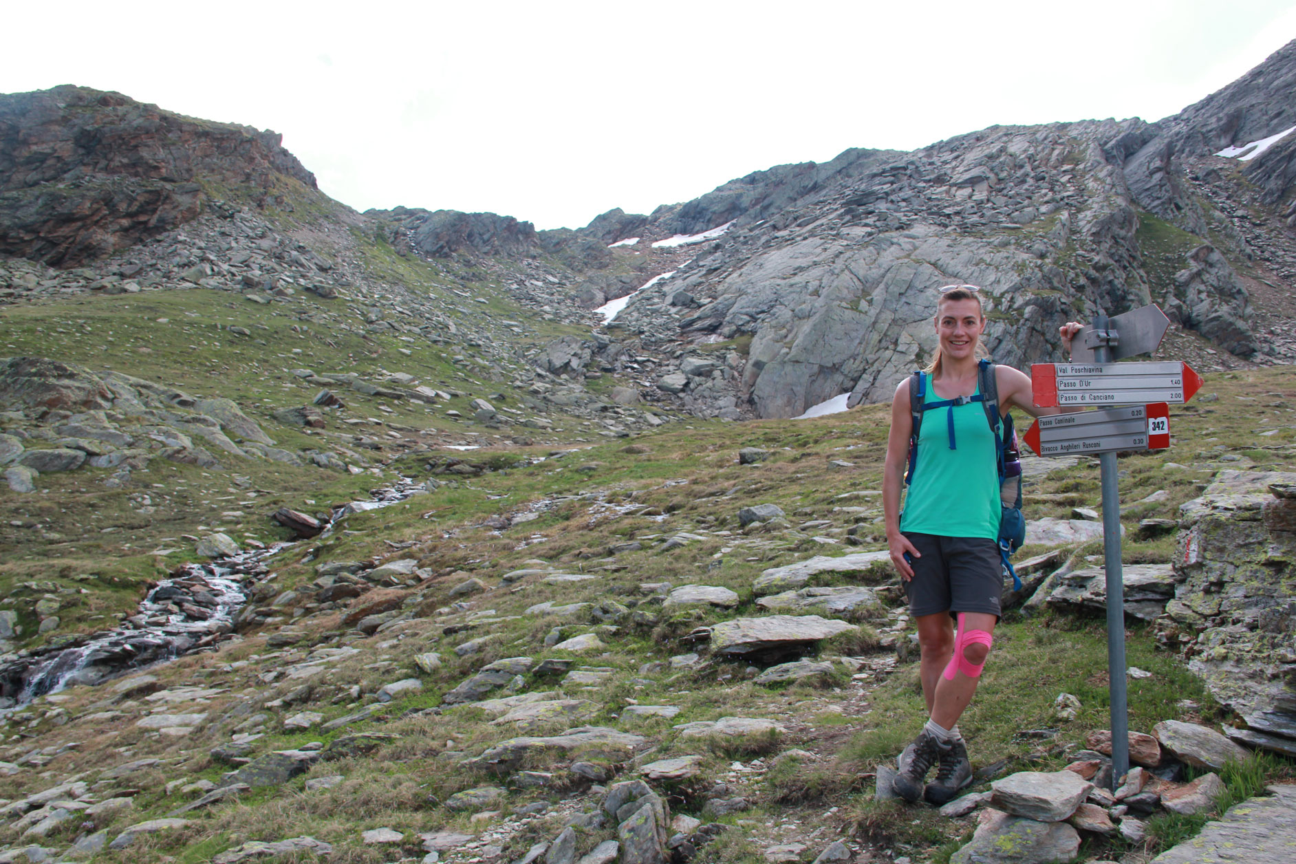 munichmountaingirls-berg-blog-frauen-julia-topp-wandern-hochtour-bernina-runde-schweiz-Pass-De-Canfinal