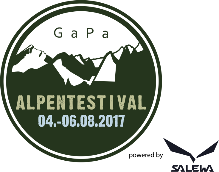 logo_alpentestival munichmountaingirls
