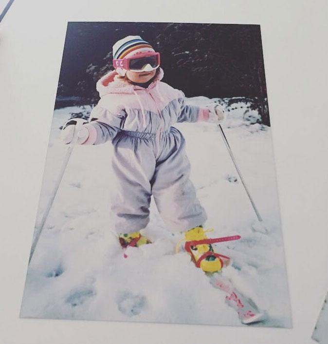 munich-mountain-girls-verena-buerstl-90-er-skifahren-kind-tirol