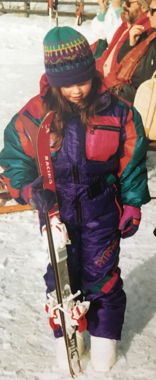 munich-mountain-girls-verena-buerstl-90-er-skifahren-tirol