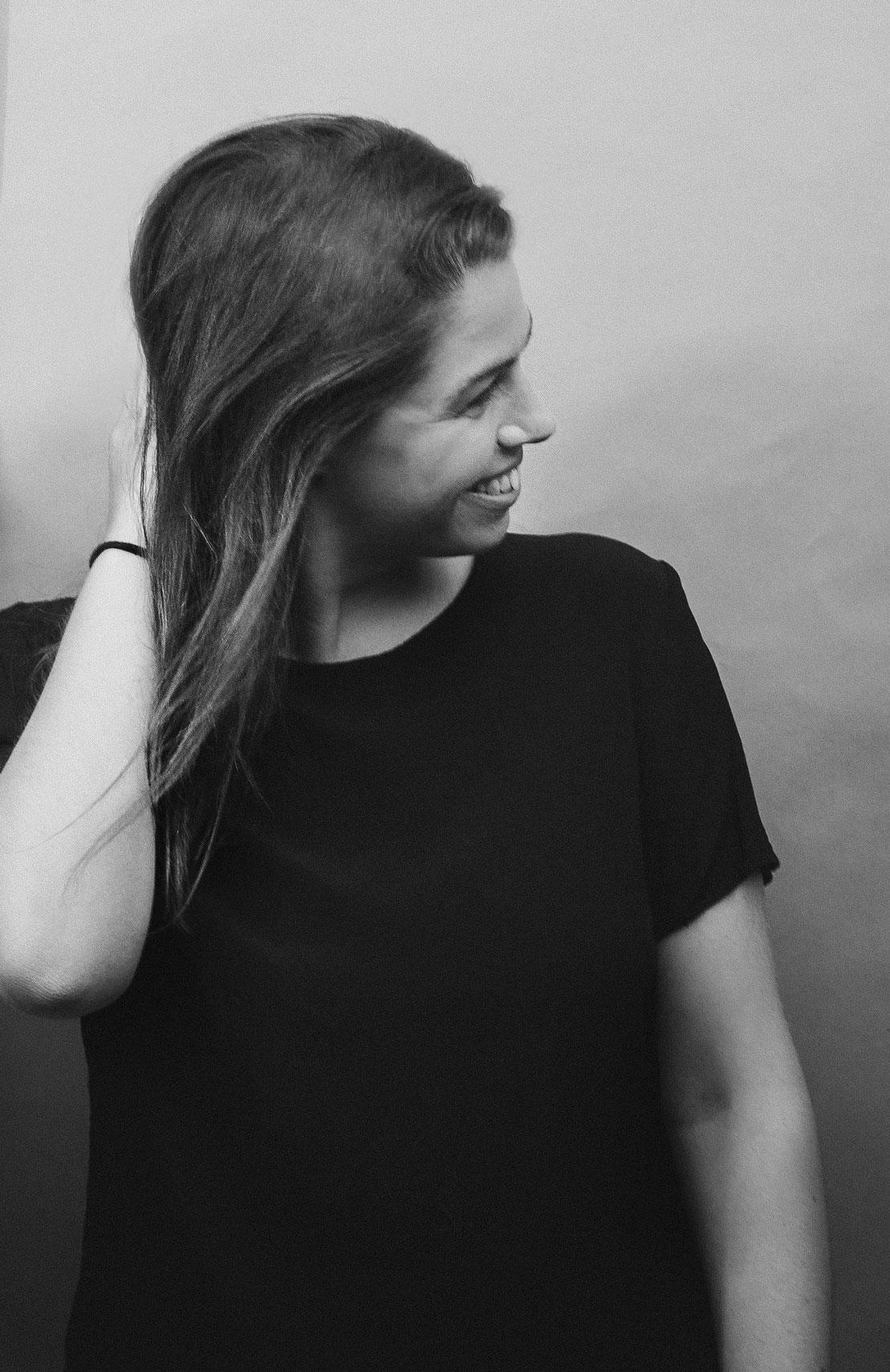 munich-mountain-girls-verena-buerstl-nvc-profil