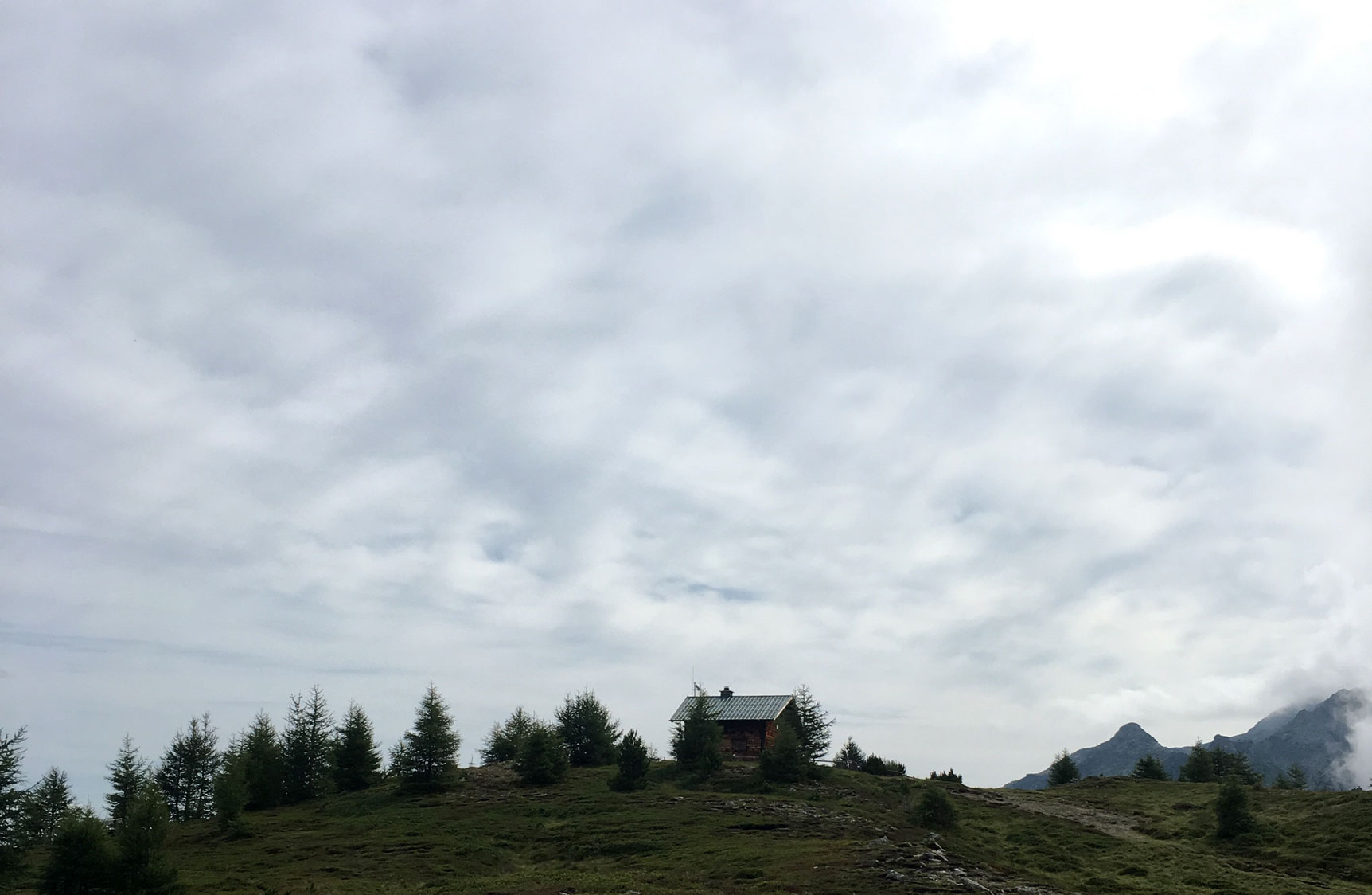 munich-mountain-girls-verena-buerstl-nvc-zirbenweg-wandern-lieblingsfoto