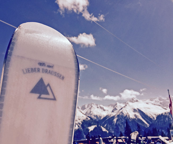munichmountaingirls-lieberdraussen-bergblog-frauen-berge-melanie-barbara-ski-logo