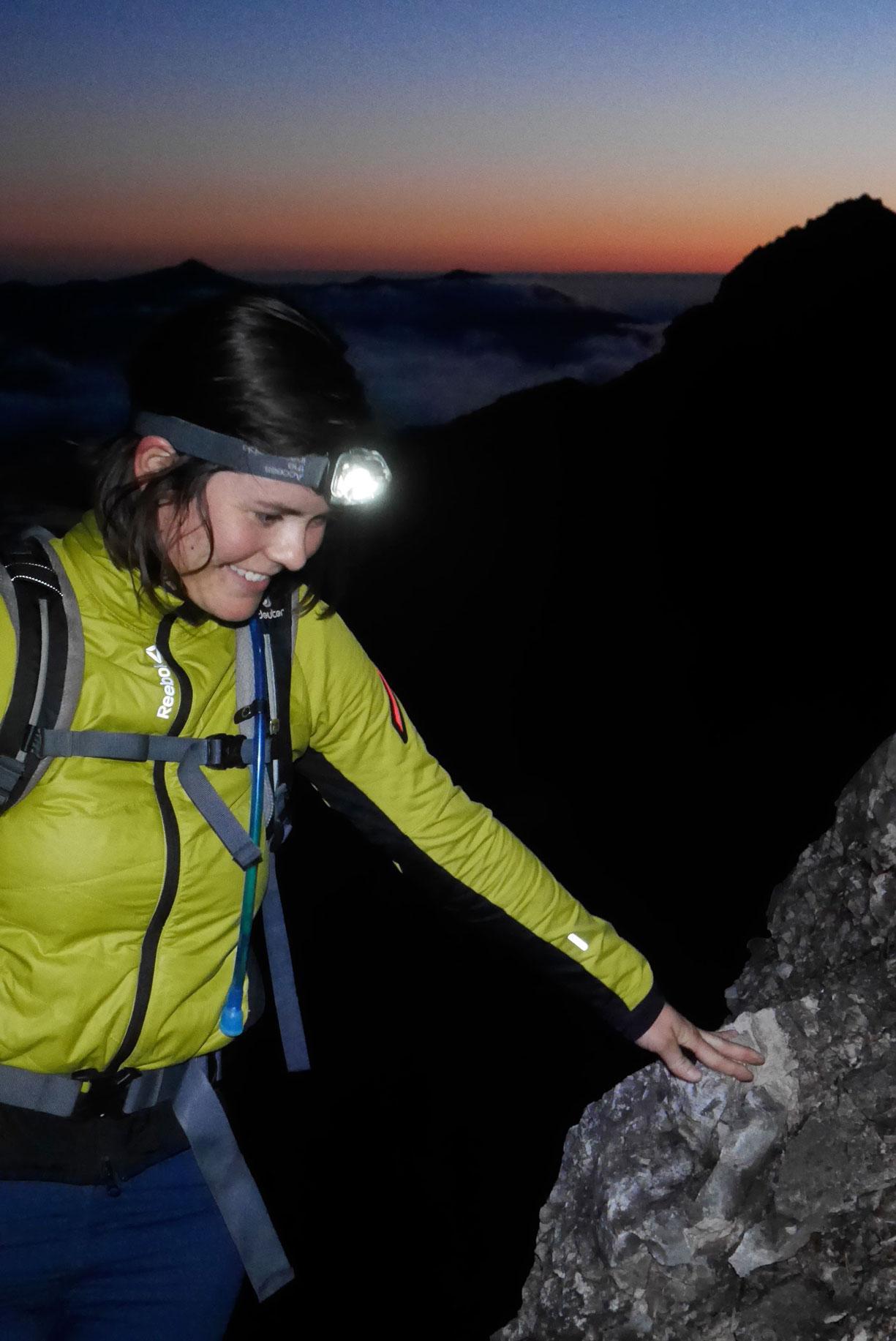 munichmountaingirls-philine-lietzmann-bergsteigen-sonnenaufgang