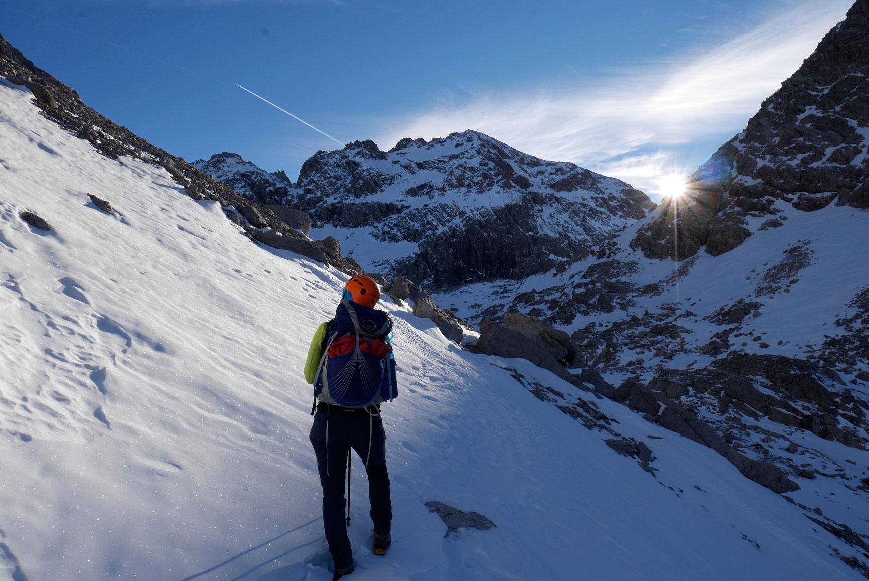 munichmountaingirls-philine-lietzmann-muenchen-berge-bergblog-Rappenseehuette-schnee