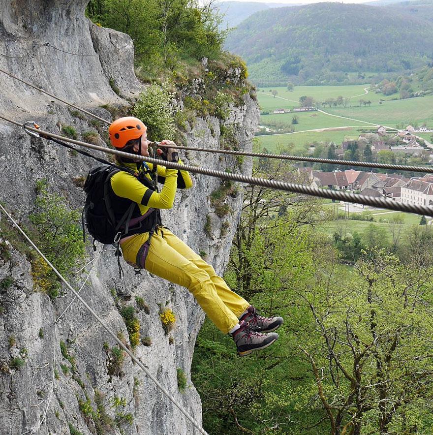 munichmountaingirls-philine-lietzmann-muenchen-berge-bergblog-klettersteig-seil